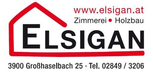 Elsigan