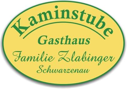 Logo_Kaminstube